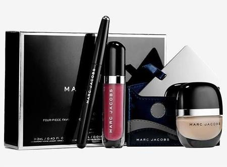 marc-jacobs-holiday-2014-beauty-4.jpg