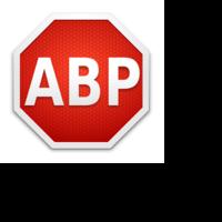 ¿Paga Google a Adblock Plus para que no bloquee sus anuncios?