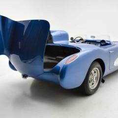 Foto 9 de 18 de la galería 1956-chevrolet-corvette-sr-2 en Motorpasión