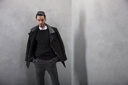 Lob Holiday Lookbook Trendencias Hombre 2015 5