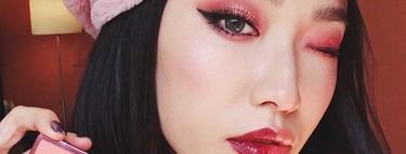 Cinco nuevas paletas de sombras de ojos con las que triunfar este otoño