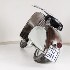 Foto 13 de 27 de la galería piaggio-vespa en Motorpasion Moto