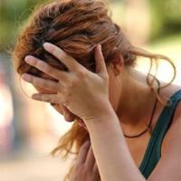 Conocer, detectar y prevenir un infarto cerebral