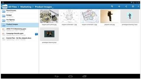 Aplicaciones para mejorar la productividad en la empresa-2