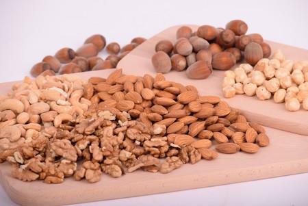 Nuts 3248743 1920