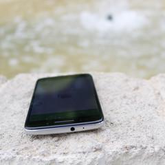 Foto 8 de 30 de la galería diseno-del-alcatel-idol-5 en Xataka Android