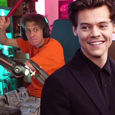 YouTube y el copyright han hecho que One Direction pierda un fan: ElRubius