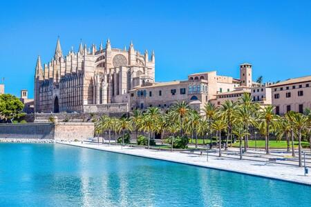 Gastroguía de la isla de Mallorca: qué comer en la mayor de las Islas Baleares (y qué restaurantes no debes perderte)