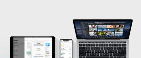 Cómo cambiar el email de tu Apple ID a otra cuenta de correo