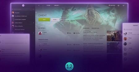 Gog Galaxy 1 2 03