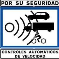 Radar trafico