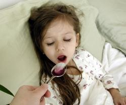 Un paso más en la lucha contra la granulomatosa crónica