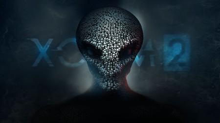 Análisis de XCOM 2, la experiencia más dura, cruel y gratificante sobre alienígenas