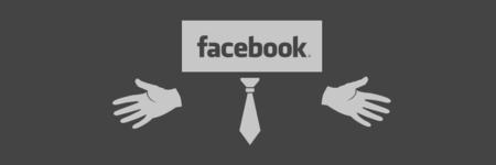 La herramienta de Facebook para combatir la depresión
