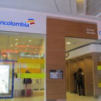 Bancolombia utilizará Big Data para cobrarle intereses a sus usuarios
