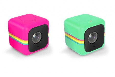 Polaroid Cube Pink Green 640x640