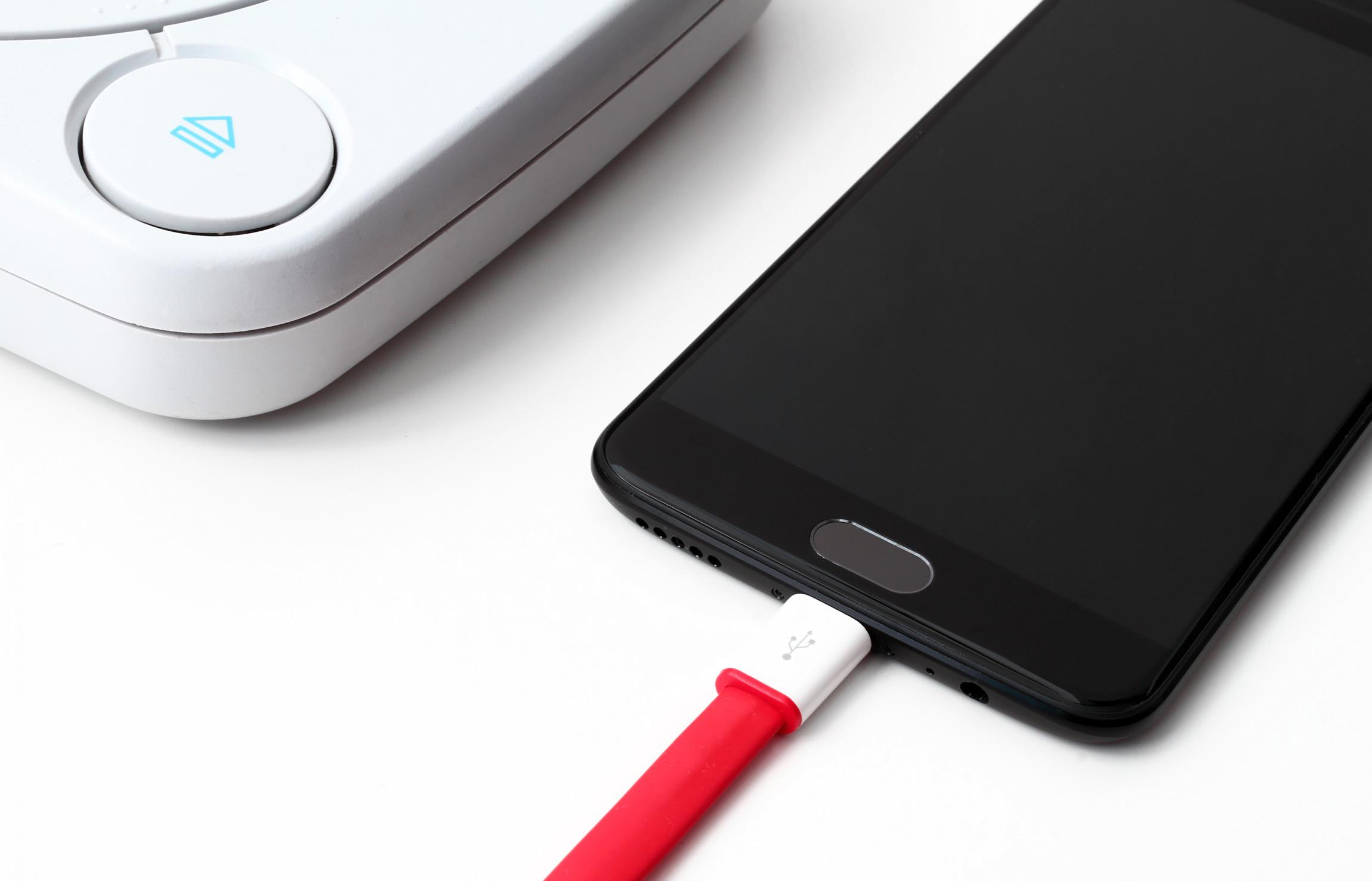 Foto de OnePlus 5 en imágenes (10/22)