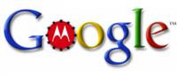 La Unión Europea y Estados Unidos aprobaron la compra de Motorola Mobility por parte de Google