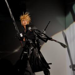 Foto 100 de 130 de la galería cosplay-tgs-2011 en Vida Extra