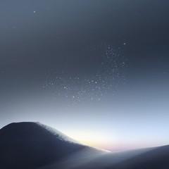 Foto 21 de 35 de la galería samsung-galaxy-s8-1 en Xataka