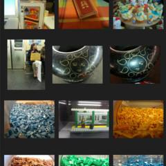 Foto 8 de 14 de la galería capturas-de-pantalla-meizu-mx2 en Xataka Android