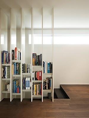 Librería Harp