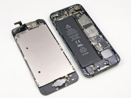 Iphone5ifixit 3