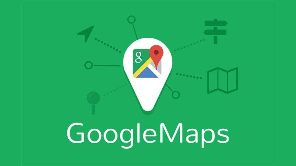 Nueve alternativas a Google Maps tanto para iOS como para Android