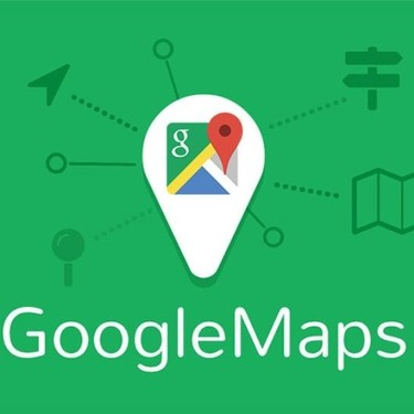 Nueve alternativas a Google Maps para iOS y Android