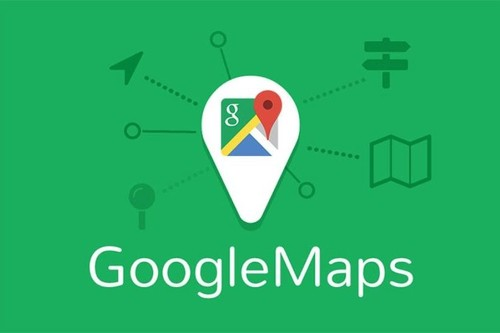 Nueve alternativas a Google Maps tanto para iOS como para Android
