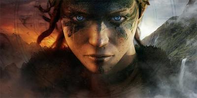 Hellblade no será una exclusiva para PS4 y también contará con versión para PC