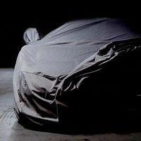 Bugatti lanza un teaser ¿nuevo one off a la vista?