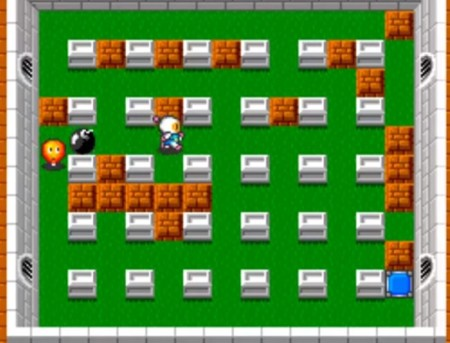 110816 Amiga500 13