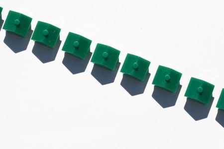 No pagar la hipoteca de vivienda VPO: un verdadero chollo