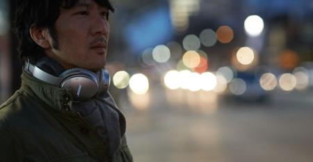 Los auriculares inalámbricos le están ganando la partida al cable