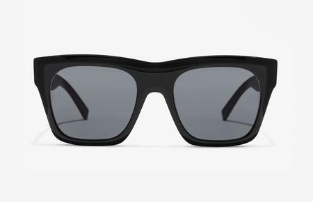 Gafas1