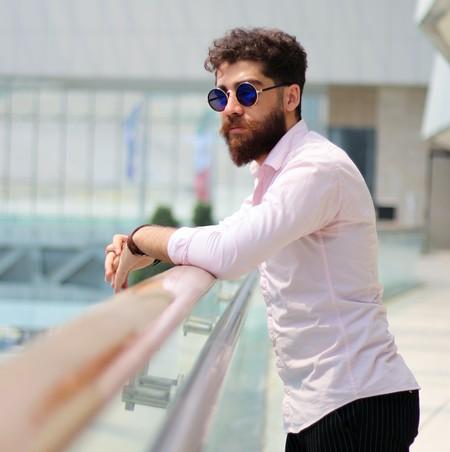 Las más molonas gafas de sol que podrás encontrar en El Corte Inglés con 50% de descuento