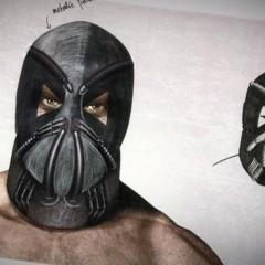 el-caballero-oscuro-la-leyenda-renace-disenos-alternativos-de-bane-y-carteles-oficiales-no-usados