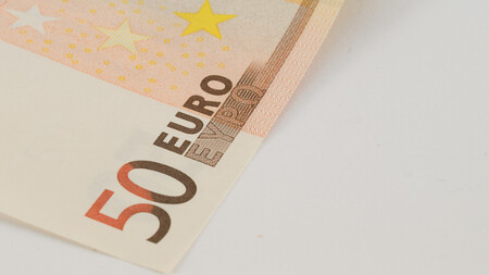 ¿Tarifa plana o 100 euros de cotización si los ingresos son menos del 50% del SMI?