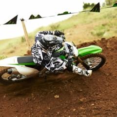 Foto 26 de 42 de la galería nueva-kawasaki-kx450f-2013-de-la-experiencia-del-ama-supercross-y-motocross-a-tu-garaje-accion en Motorpasion Moto