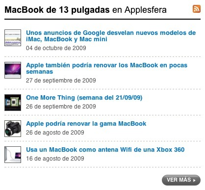 macbook applesfera