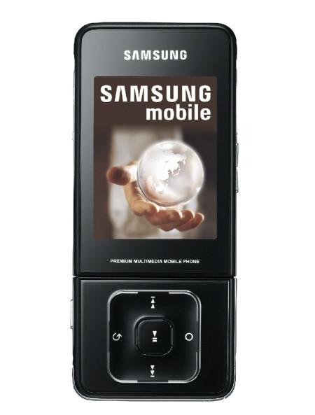 Samsung F510-1.jpg