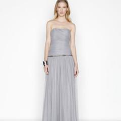 Foto 26 de 30 de la galería vestidos-para-una-boda-de-tarde-mi-eleccion-es-un-vestido-largo en Trendencias