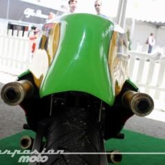 Foto 4 de 38 de la galería jarama-vintage-festival-2013 en Motorpasion Moto