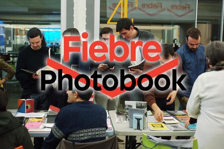 Ya abierta la convocatoria para participar en el Fiebre Dummy Award y convertir tu idea de fotolibro en realidad
