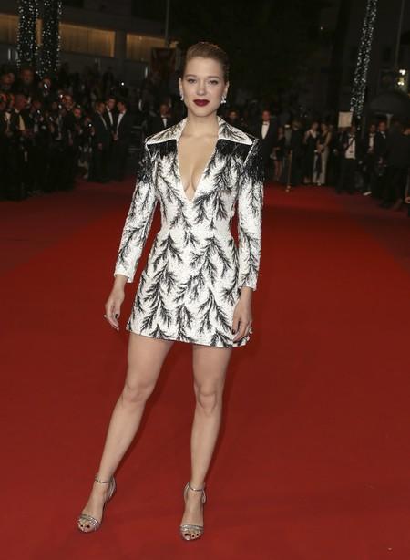 Ctae Blanchett 4