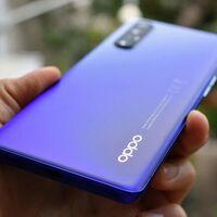 OPPO llega a AT&T en México: una alianza más para ganar presencia y, si se puede, alcanzar a Xiaomi