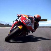 Campeonato eSport MotoGP 2020: ocho españoles entre los finalistas que optan a correr con una moto 'oficial'