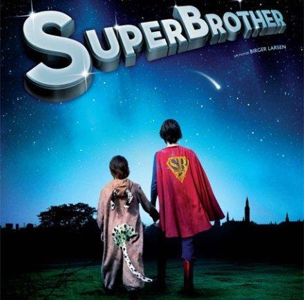superbrother-cartel-estreno.jpg