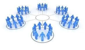El perfil básico del community manager